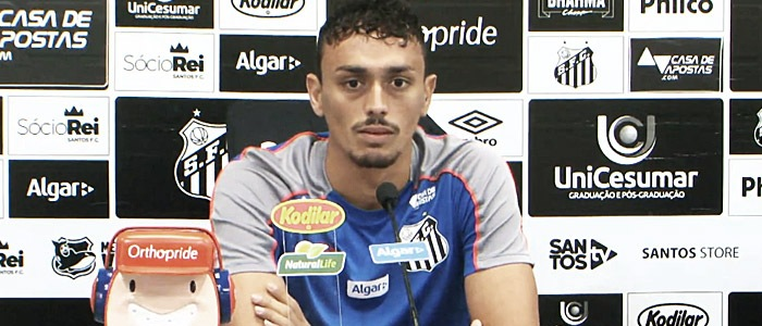 Diego Pituca